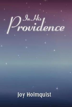 In His Providence