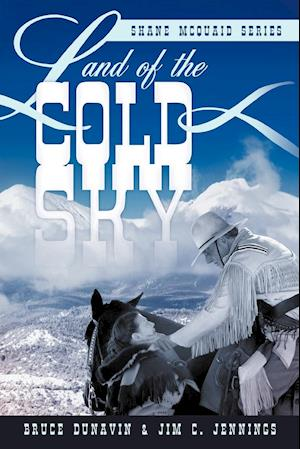 Land of the Cold Sky