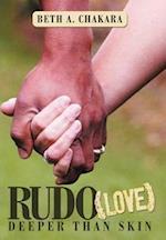 Rudo Love