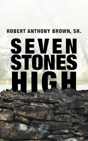 Seven Stones High