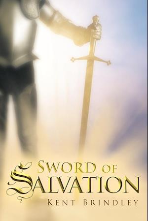 Sword of Salvation