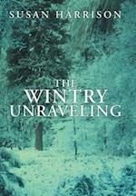 The Wintry Unraveling