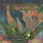 The Legend of the Lilies [With CD (Audio)] af Linda Nash