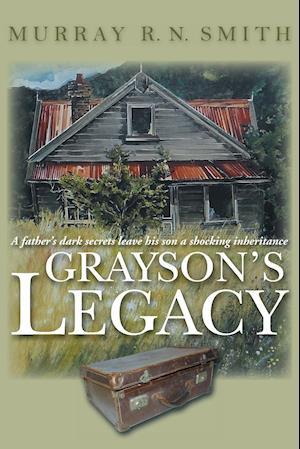 Grayson's Legacy