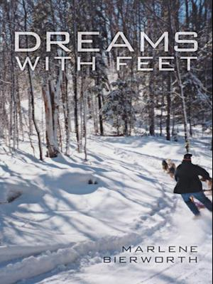 Dreams with Feet
