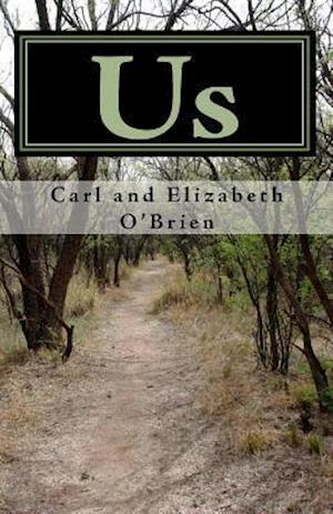 Bog, paperback Us af Elizabeth O'Brien, Carl O'Brien