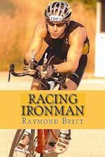 Racing Ironman
