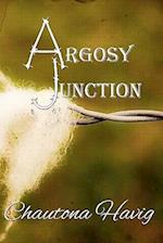 Argosy Junction af Chautona Havig