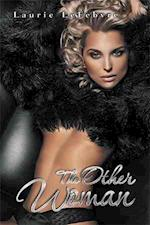 The Other Woman af Laurie Lefebvre
