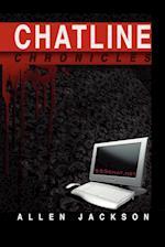 Chatline Chronicles