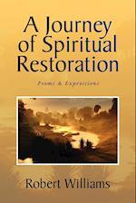 A Journey of Spiritual Restoration