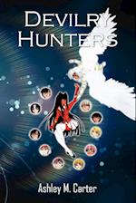 Devilry Hunters