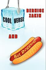 Cool Verse and Hot Doggerel af Bernice Zakin