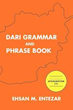 Dari Grammar and Phrase Book af Ehsan M. Entezar