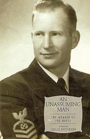 An Unassuming Man