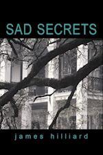 Sad Secrets