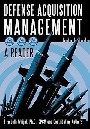 Defense Acquisition Management
