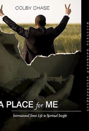 A Place for Me