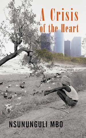 A Crisis of the Heart