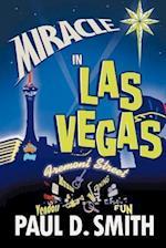 Miracle in Las Vegas