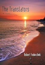 The Translators af Robert Fedorchek