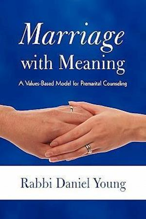 Marriage with Meaning