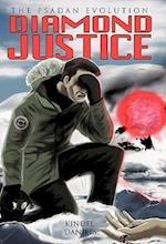 Diamond Justice