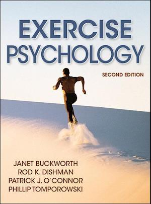 Buckworth, J: Exercise Psychology