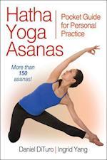 Hathy Yoga Asanas