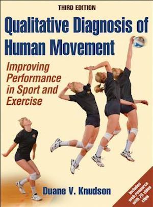 Qualitative Diagnosis of Human Movement