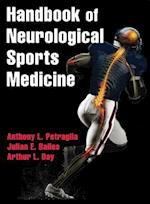 Handbook of Neurological Sports Medicine