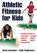 Athletic Fitness for Kids