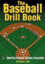Baseball Drill Book, The