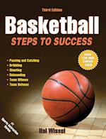 Basketball-3rd Edition