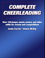 Complete Cheerleading