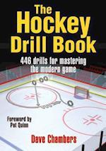 Hockey Drill Book, The