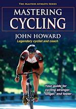 Mastering Cycling af John Howard