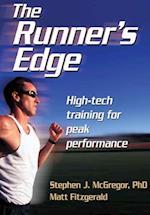 Runner's Edge, The