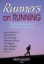 Runners on Running