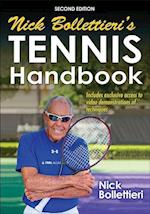 Nick Bollettieri's Tennis Handbook