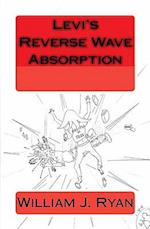 Levi's Reverse Wave Absorption