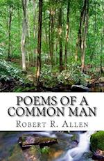 Poems of a Common Man