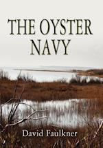 The Oyster Navy af David Faulkner