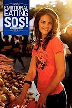 Emotional Eating SOS!
