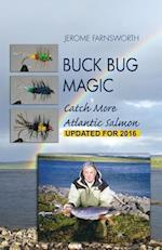 Buck Bug Magic
