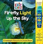 Firefly, Light Up the Sky af Pi Kids