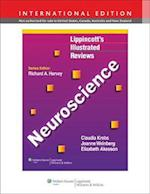 Lippincott Illustrated Reviews: Neuroscience (Lippincott's Illustrated Reviews)