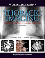 Thoracic Imaging: Pulmonary and Cardiovascular Radiology