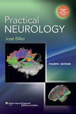 Practical Neurology [With Color Chart]