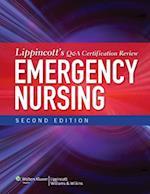 Lippincott's Q&a Certification Review